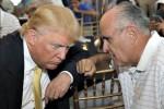 Nguy cơ mới với Tổng thống Trump: Luật sư bị điều tra vi phạm tài chính