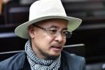 Ông Đặng Lê Nguyên Vũ xin xử kín vụ án ly hôn