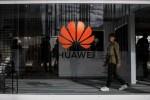 Tổng thống Mỹ Donald Trump sẽ chìa tay cứu Huawei?