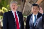 Trump - Tập có thể không đích thân ký thỏa thuận