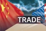 Trung Quốc tuyên bố hai bên đã nhượng bộ đáng kể trong đàm phán Mỹ - Trung