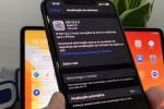 iOS 13 tệ hại, Apple tiếp tục phát hành bản cập nhật sửa lỗi