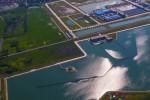 Shark Liên rút khỏi vị trí CEO Công ty nước mặt Sông Đuống, người thay là doanh nhân 8x