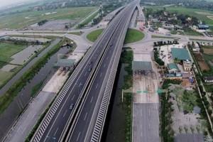 Chưa tiết lộ danh tính 32 nhà đầu tư dự thầu cao tốc Bắc - Nam