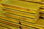 Lạc quan về thỏa thuận thương mại Mỹ - Trung đẩy giá vàng thế giới giảm