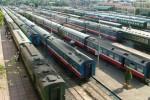 Lãng phí đường sắt 100.000 tỉ Lào Cai - Hà Nội - Hải Phòng?
