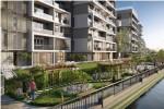 Giới địa ốc thay đổi tiêu chí xây dựng căn hộ cao cấp