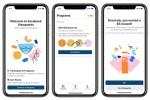 Facebook ra ứng dụng trả tiền để đổi lấy dữ liệu người dùng
