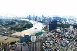 Toàn cảnh thị trường bất động sản Việt Nam 2019