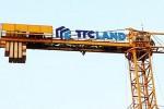 TTC Land bị phạt gần 10 tỷ đồng vì khai sai thuế