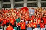 Tour đi Philippines cổ vũ SEA Games giá từ 15 triệu đồng