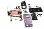 Huawei sẽ sản xuất smartphone không cần linh kiện Mỹ