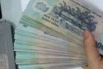 Ngân hàng Nhà nước bơm ròng hơn 62 nghìn tỷ đồng ra thị trường tuần qua