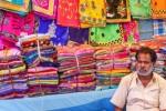 Sau Trung Quốc, kinh tế Ấn Độ cũng lao đao