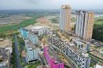 Thị trường condotel 'hậu Cocobay Đà Nẵng': Lời ai điếu cho chính sách cam kết lợi nhuận?