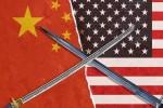 """Trung Quốc muốn """"tước vũ khí"""" của Mỹ trong chiến tranh thương mại"""
