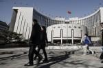 Trung Quốc tuyên bố về định hướng chính sách tiền tệ thận trọng