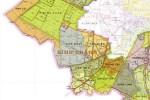 TP.HCM: Thanh tra toàn diện về quản lý đất đai ở huyện Bình Chánh