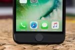 Apple sẽ mang Touch ID trở lại với cảm biến vân tay siêu âm dưới màn hình trên iPhone 2020