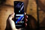 Motorola sẵn sàng ra mắt trở lại smartphone cao cấp
