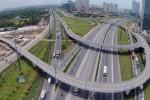 Chính phủ muốn tháo gỡ vướng mắc về giải phóng mặt bằng cho các dự án trọng điểm ngành giao thông