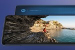 Motorola ra mắt smartphone camera 64MP, sạc nhanh 45W, giá 9.3 triệu đồng