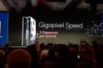 Qualcomm: 108MP chưa là gì, smartphone sắp tới sẽ có camera 200MP nhờ chip Snapdragon 865