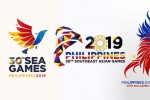 Bảng tổng sắp SEA Games 30 ngày 6/12: Indonesia áp sát Việt Nam