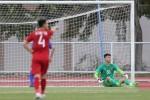 """SEA Games: """"Mồ chôn"""" của những người gác đền bóng đá Việt Nam?"""