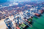 Thương mại Mỹ - Trung Quốc đi xuống sâu