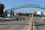 TP.HCM: Công bố thanh tra toàn diện quản lý đất đai tại huyện Củ Chi