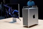 Apple cho đặt hàng Mac Pro từ 10/12