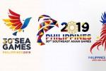 Bảng tổng sắp huy chương SEA Games 30 chiều ngày 9/12: Vàng của Aerobic