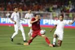 """Báo Indonesia """"vạch áo"""" chỉ ra 3 tử huyệt của đội nhà trước trận gặp U22 Việt Nam"""