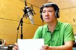 BLV Quang Huy: Kỳ vọng 'khẩu súng hai nòng' Tiến Linh-Đức Chinh nhả đạn