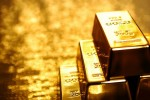 Thị trường vàng thế giới đóng băng trước thềm cuộc họp chính sách của Fed