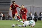 """""""U22 Việt Nam nằm ở cửa trên, sẽ thắng Indonesia 2-0"""""""