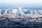 """HoREA điểm mặt 10 """"lỗ hổng"""" của luật đất đai làm giảm hiệu quả kinh tế"""