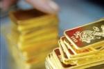 Ngày 11/12: Thị trường vàng trong nước giao dịch ảm đạm, giá vàng trong nước tiếp tục đi ngang