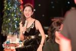 """Lệ Quyên """"chơi lớn"""" mời U22 Việt Nam và đội bóng đá nữ dự liveshow 30 tỷ"""