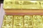 Nhà đầu tư bán vàng khi đàm phán Mỹ – Trung Quốc tích cực