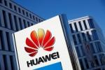 Huawei đối mặt nguy cơ bị Đức cấm cửa