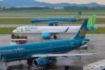 Bay thẳng Mỹ có dễ như Bamboo Airways khẳng định?