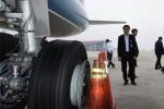 """""""Đau đầu"""" vì máy bay liên tục rách lốp, Vietnam Airlines quyết """"truy"""" nguyên nhân"""