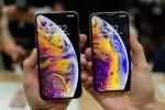 Doanh số iPhone 5G có thể gây thất vọng trong năm tới