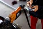 Hôm nay ( 16/12), giá xăng dầu có thể giảm nhẹ?