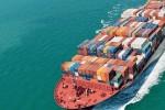 Sau thỏa thuận thương mại Mỹ – Trung giai đoạn một sẽ là gì?