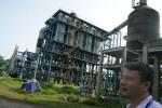 Những sai phạm từ bút phê vượt thẩm quyền tại dự án Thép Thái Nguyên
