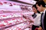 Để giá thịt lợn tăng cao, Phó Thủ tướng phê bình Bộ Nông nghiệp