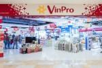 Vingroup giải thể điện máy VinPro, sáp nhật Adayroi vào VinID